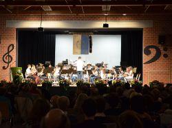 Fruhjahrskonzert-17-2-Vororchester