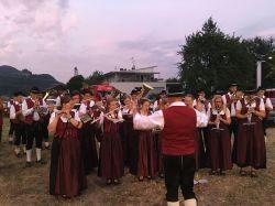 170623-Musikfest-Fluh-17-2