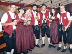170623-Musikfest-Fluh-17-3