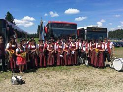170716-Bezirksmusikfest-Stiefenhofen-17-1