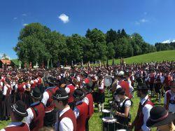 170716-Bezirksmusikfest-Stiefenhofen-17-2