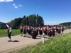 170716-Bezirksmusikfest-Stiefenhofen-17-3