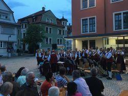 170721-Standkonzert-Lindenberg-17-3