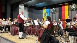 170914-Standkonzert-Nonnenhorn-17-1