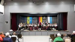 170914-Standkonzert-Nonnenhorn-17-2