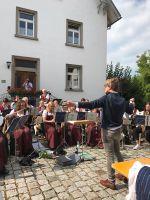 170924-Patrozinium-Oberreitnau-17-5