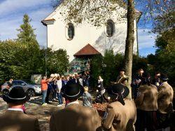 171007-Hochzeit-Reischmann-17-2