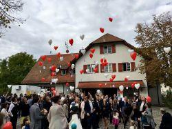 171007-Hochzeit-Reischmann-17-6
