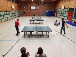 171209-Tischtennisturnier-17-1