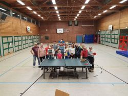 171209-Tischtennisturnier-17-2