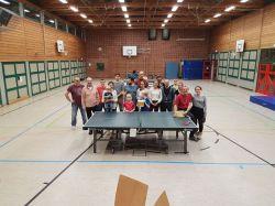 171209-Tischtennisturnier-17-3