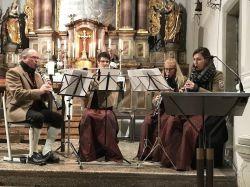 181216-Kirchenkonzert-18-1